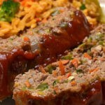 Momma's Healthy Meatloaf Recipe – Allrecipes