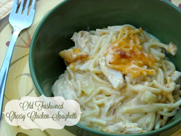 Mommy's Kitchen - Recipes From my Texas Kitchen: Old ...