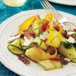 More Than 100 Zucchini and Yellow Squash Recipes - Cooking ...