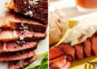 Mother's Day Gift Guide: Best Steak and Seafood Meals In A Box