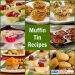 Muffin Tin Recipes For Diabetics | EverydayDiabeticRecipes
