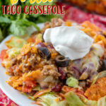 Must Have Casserole Recipes – The Country Cook