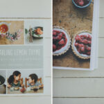 My Darling Lemon Thyme  Recipes From My Real Food Kitchen By Emma Galloway
