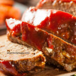 My Family's Favorite Classic Meatloaf Recipe