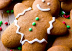 My Favorite Gingerbread Men Recipe   Sallys Baking Addiction