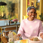 Nadiya Hussain Calls For More Cookery Lessons In Schools …