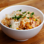 National Day Of Reconciliation ⁓ The Fastest Tasty Youtube Pasta