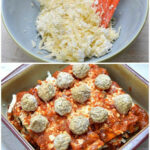 Need An Easy Dinner Idea? Use Frozen Meatballs To Make This …