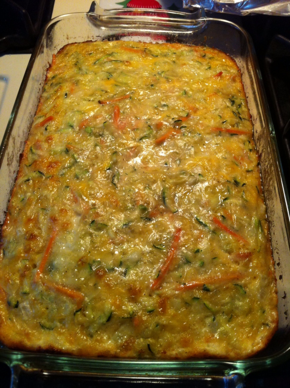 recipes-for-zucchini-casserole-from-bisquick