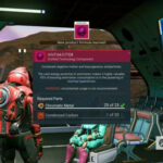 No Man's Sky Antimatter – How To Get Antimatter, Find …