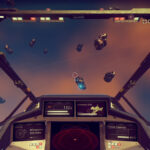 No Man's Sky: How To Get Iridium – VG247