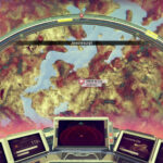 No Mans Sky Gamecrate Review (8)