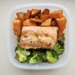 No Reheat Meal Prep Recipes You Can Eat Right Out Of The Fridge