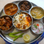 Non Veg Meals – Rs 10 , Book Now At 10, Tharamani Rd …