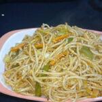 Noodles Recipe In Kannada/how To Make Noodles At Home …