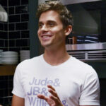 Not A Drill: 'Queer Eye' Star Antoni Porowski To Open …