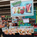 NTUC FairPrice Takes The Lead To Measure And Reduce Food …