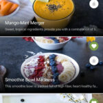 NutriBullet Recipes For Android – APK Download