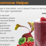 Nutribullet Recipes To Keep Healthy And Fit – Eat Formula