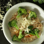 Oatmeal For Dinner – Chowhound