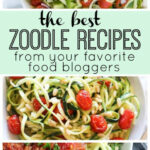 Olives, Zoodle Recipes And Olive Oils On Pinterest