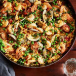 One Pot Dinner Recipes For February – PureWow