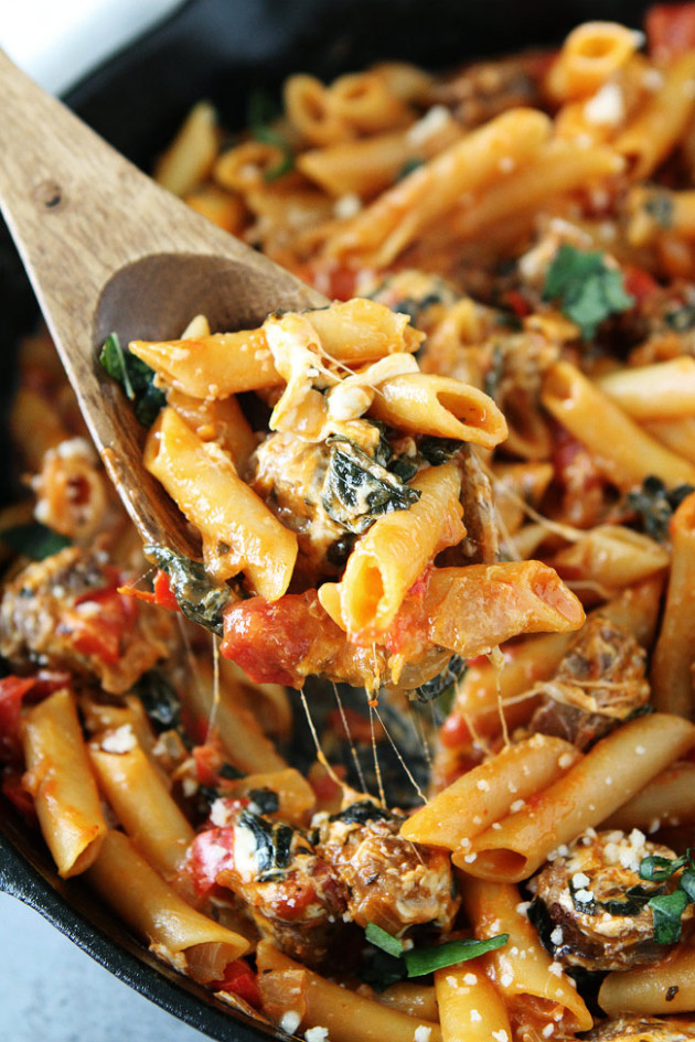 one-pot-recipes-pasta