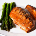 Orange Salmon Recipe – Add A Pinch