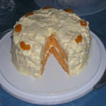 Orange Sunshine Cake Photos – Allrecipes