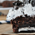 Oreo Cupcakes: The Champion Of Chunky – Food Fanatic
