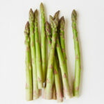 Our Best Asparagus Recipes | Features | Jamie Oliver