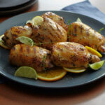 Our Best Chicken Thigh Recipes : Food Network   Recipes …