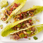 Our Best Healthy Ground Turkey Recipes : Food Network …