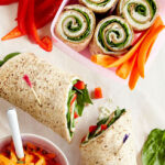 Our Best Healthy Lunch Ideas - Healthy Lunch Ideas ...