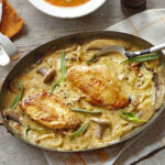 Our Favourite Chicken Recipes – Delicious