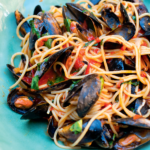 Our Top 10 Pasta Recipes – The Happy Foodie