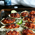 Oysters Kilpatrick   Recipe   Cocktail Companions …