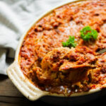 Paleo Sloppy Joe Casserole (Whole9 Compliant) – What Great ...