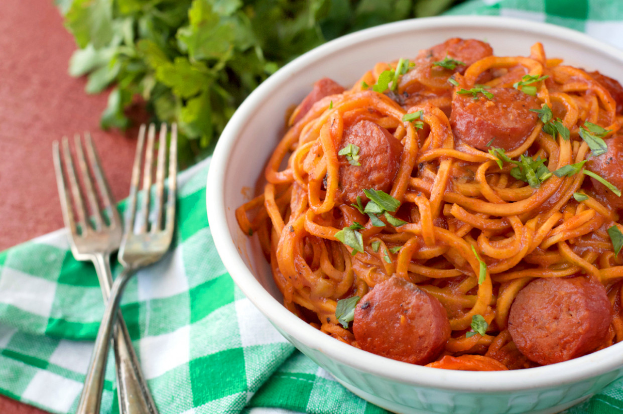 recipes-pasta-with-sausage