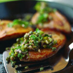 Pan Fried Pheasant With Salsa Verde | Recipe | Wild Meat …