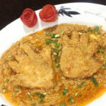 Panja Chicken – Panja Chicken Gravy Recipe