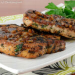 Parade's Community Table ~ 20 Quick And Easy Pork Chop …