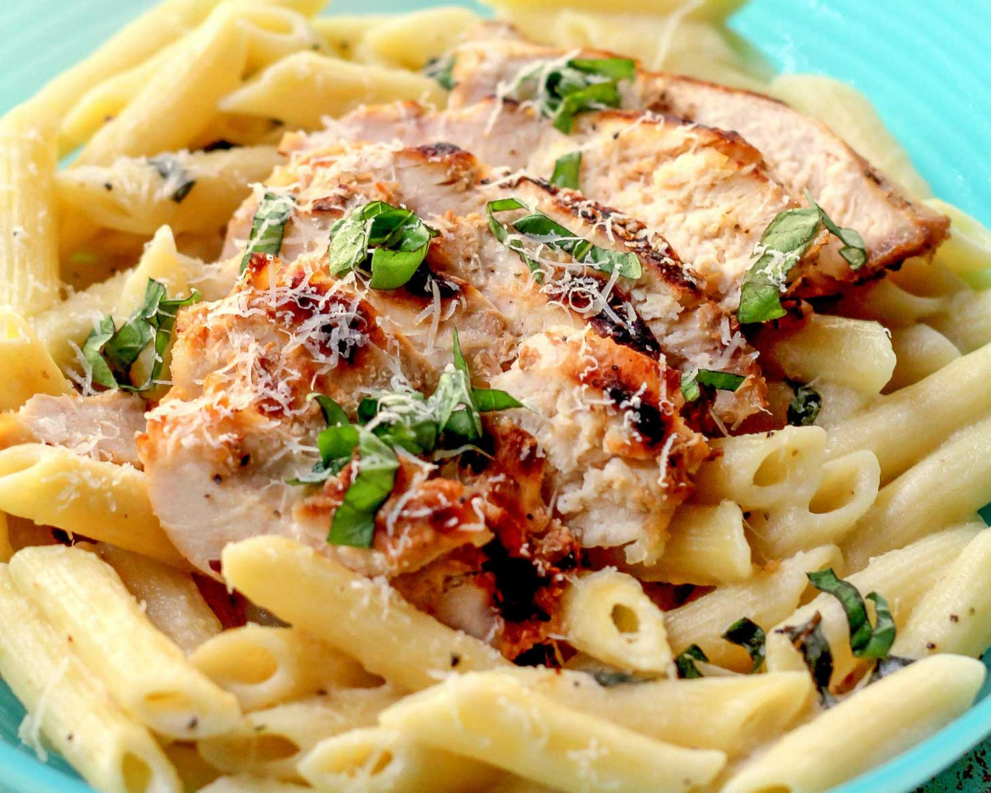 recipes-chicken-and-pasta