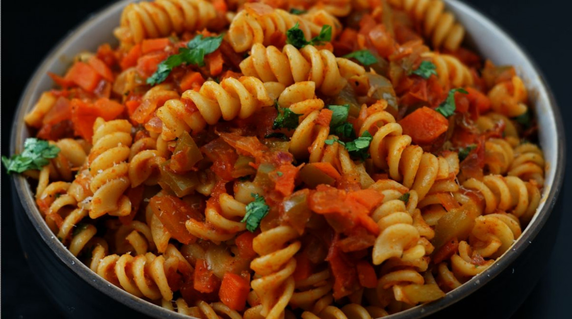 pasta-recipes-in-tamil