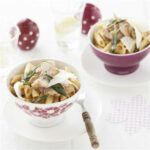 Pasta Recipes Recipes   Woolworths
