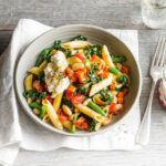 Pasta Recipes   Woolworths