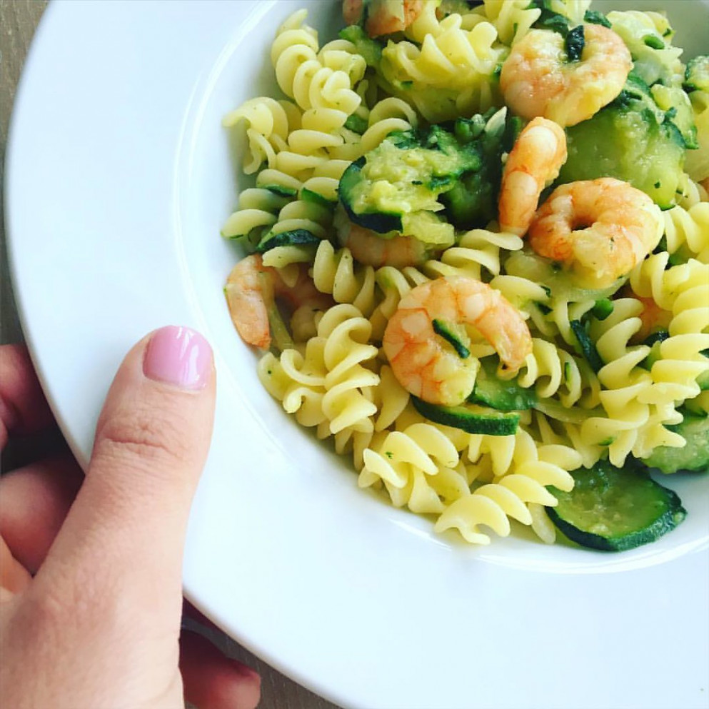 recipes-pasta-prawns