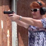 Pauline Hanson's Plans Shot Down After 'Dirty Harry' Day …