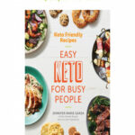PDF) Free Keto Friendly Recipes: Easy Keto For Busy People …