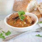 Peppadew® Chicken Livers Recipe | Peppadew® South Africa